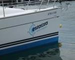 estatxahiru1. embarcación